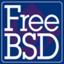 FreeBSD Daily Topics