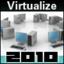 実践!仮想化ソフトウェア 2010 Updates