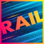 モバイル時代を生き抜くためのWebパフォーマンスモデル「RAIL」 ~Response,Animation,Idle,Loadから来る「速さの目安」を知って改善しよう!~
