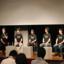 データサイエンスの今を実感する―Datapalooza Tokyoレポート[2日目]