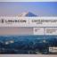 オープンソース貢献は未来への投資 ─LinuxCon Japan 2016 初日基調講演レポート