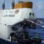 未来を救う海底探査 ―その驚異のテクノロジー