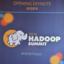 Hadoopが変えるデータとヒトへのアプローチ ―「Hadoop Summit 2016 Tokyo」レポート
