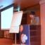 イレージャコーディングはすべてのノウハウを変える ―小沢PMCが「Hadoop Summit 2016 Tokyo」で語った