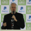 Douglas Crockford氏「The Seif Project」~東京Node学園祭2016 基調講演