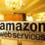 新インスタンスと新サービスが続々登場 ―「AWS re:Invent 2016」2日目 Andy Jassy氏キーノート