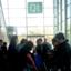 IoT,車載システムを進化させるQtのポテンシャル ―「Qt World Summit 2016」レポート