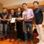 優勝賞品はチーム全員にMacBook Pro! SBクラウドが「アリババクラウド」を活用するハッカソンを開催