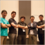 IoTを支える技術と人のパワーを感じた1日 ―「IoT Technology Conference powered by SORACOM if-up 2017」参加レポート