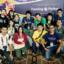 「PyCon APAC 2017 in Malaysia」参加レポート