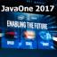 Java 9のその先へ~JavaOne Conference 2017レポート