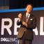 エンタープライズからエンドユーザまで取り込む求心力―「Dell EMC Forum 2017 Tokyo」基調講演レポート
