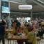 Maker Faire Tokyo 2018で見かけたおもしろ作品30選