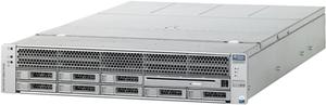 Sun Fire X4450サーバ
