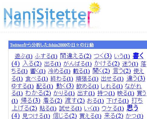 Images of Wikipedia:井戸端/subj/権利関係が不明な写真の添付 ...