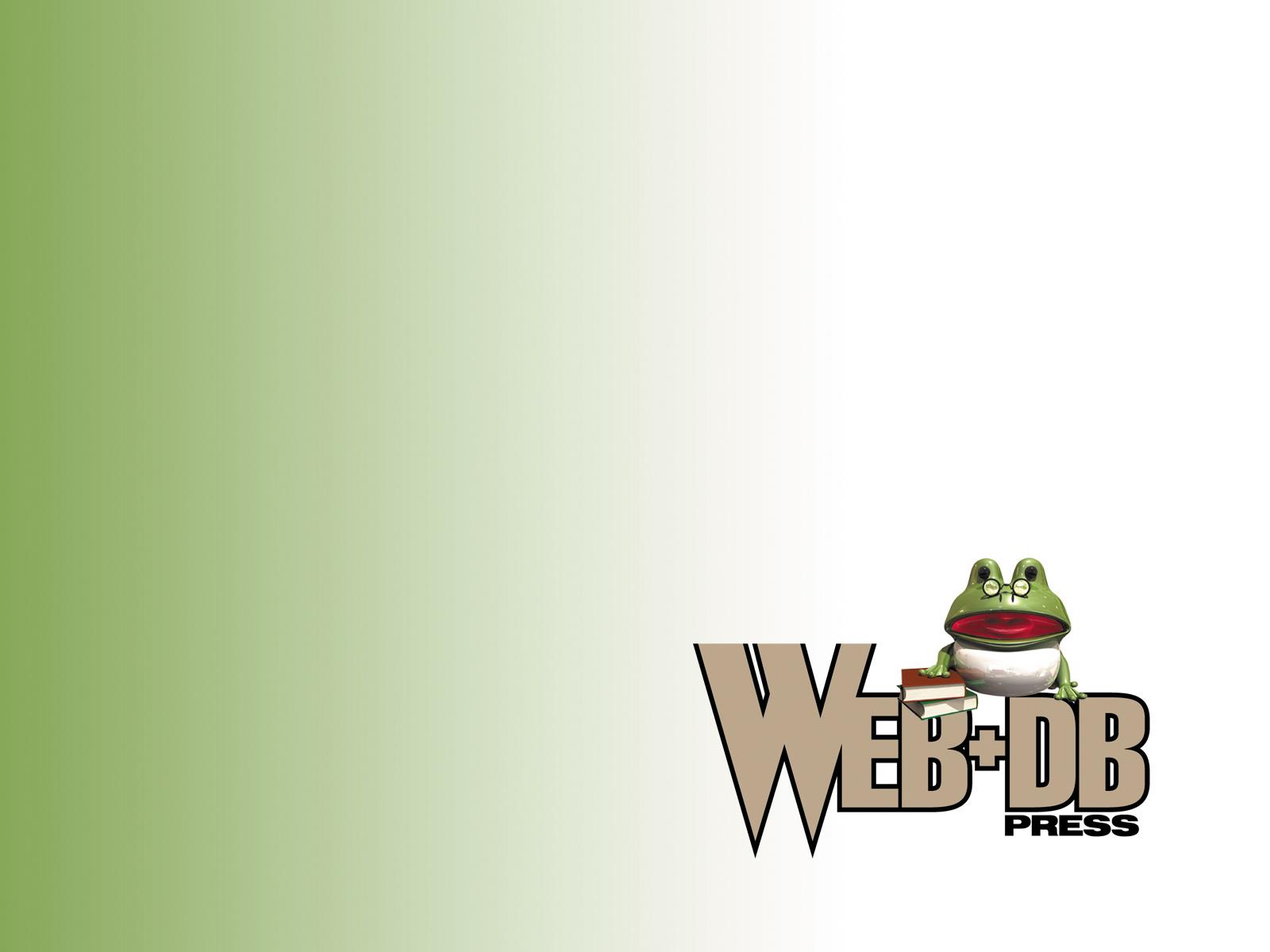 Web Db Press Vol 41 表紙イラスト 壁紙ダウンロード 本誌からの